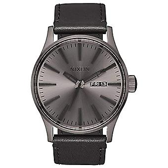 NIXON Clock Woman ref. A105-1531-00