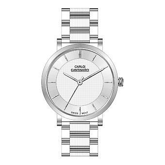 Carlo Cantinaro CC1001GB002 Men's Watch