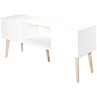 Wellindal Domo Sideboard (Furniture , Storage , Dresser, cupboards and side tables)