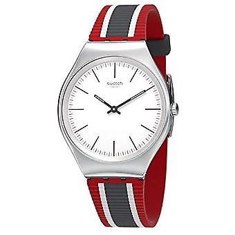 Swatch SKINFLAG Herre Watch SYXS114