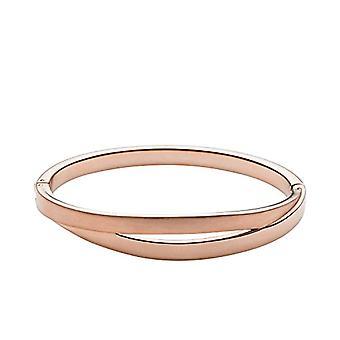 Skagen vrouwen roestvrijstalen armband SKJ0715791