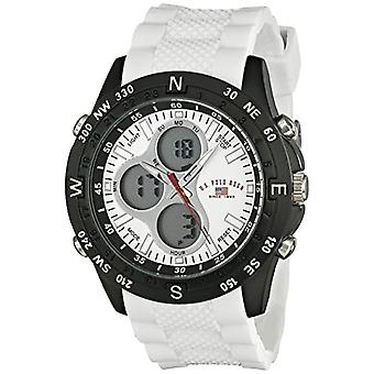 U.S. Polo Assn. Man Ref Watch. États-Unis9143