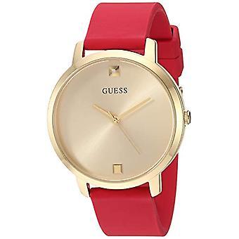 GUESS Mujer Ref Reloj. U1210L2