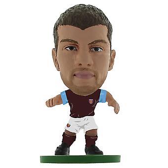 West Ham United FC Wilshere SoccerStarz