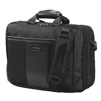 Everki 17.3in Versa Checkpoint friendly Briefcase