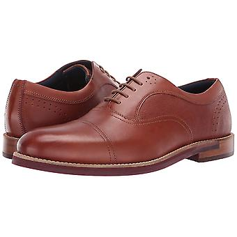 Ted Baker mænd ' s quidion Oxford