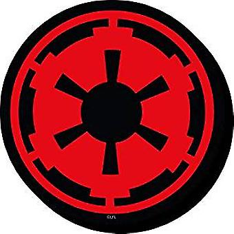 Magnet-Star Wars-Imperial symbol funky chunky nya 95750