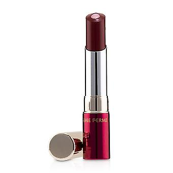 Kiss Me Ferme W Color Double Rouge - # 02 - 3.6g/0.12oz