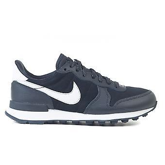 Nike W Διεθνιστική SE 872922006 καθολική όλο το χρόνο γυναικεία παπούτσια
