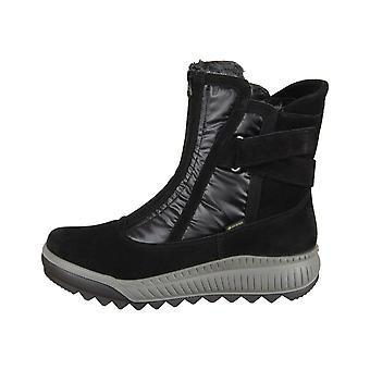 Legero Tirano 50095500 universal winter women shoes