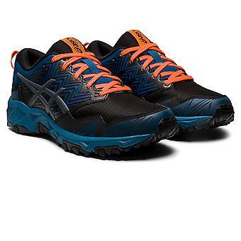 ASICS Gel-Fujitrabuco 8 GS Junior Trail Chaussures de course - SS20