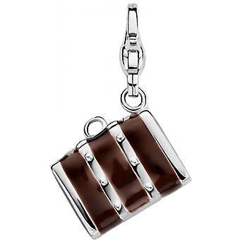 TI Sento 8247SI - Charm bag charm