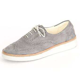 Christian Dietz Vicenza Grigio 5250408186 universal all year women shoes
