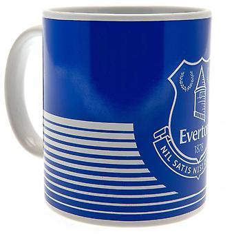 Everton FC muki