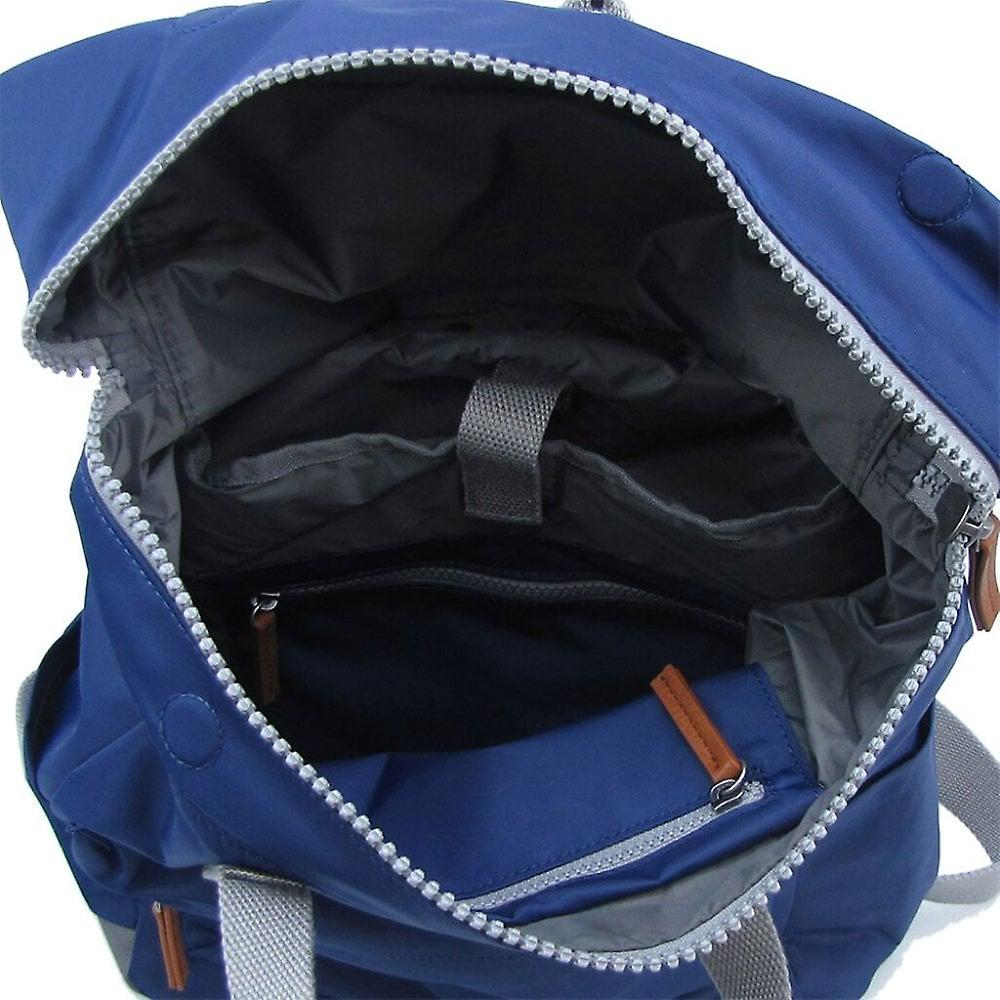 Roka Bags Canfield B Small Ink