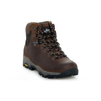 Lomer tuxon mtx brown sneakers fashion