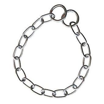 Petpall Collar Cadena Eslabón 70 Cm ( 4 Mm )