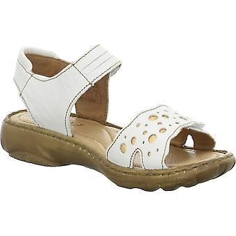 Josef Seibel Debra 7675588000 universal summer women shoes