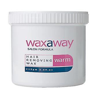 Waxaway Warm Wax