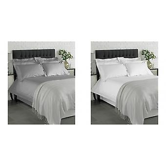 Riva Home Como Duvet Set