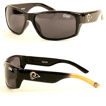 St. Louis Rams NFL Chollo Sport Sunglasses
