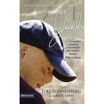 Joel by Sonnenberg & Joel