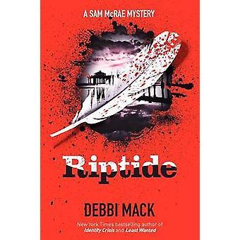 Riptide by Mack & Debbi