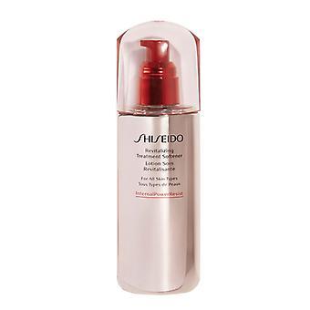 Trattamento viso idratante Difendere Skincare Shiseido (150 ml)