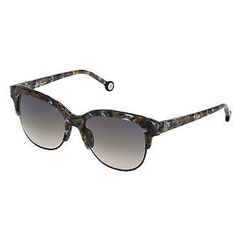 Unisex Solglasögon Carolina Herrera SHE751540793 ( 54 mm)