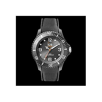 ICE WATCH - wrist watch - 007268 - ICE sixty nine - anthracite - large - 3 H