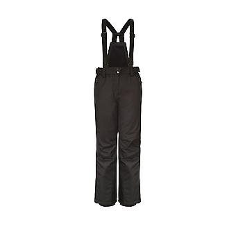 killtec Boys Ski Pants Vitalyo Jr