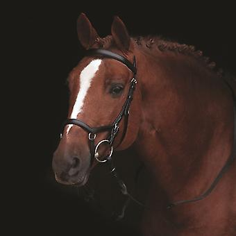 Rambo Unisex Micklem Original Competition Bridle