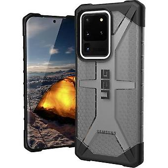 Urban Armor Gear Plasma Outdoor pouch Samsung Galaxy S20 Ultra 5G Grey (transparent)
