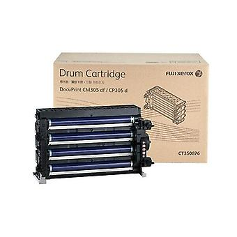 Fuji Xerox Drum Upto 20K Pages For For Dpcp305D Cm305Df