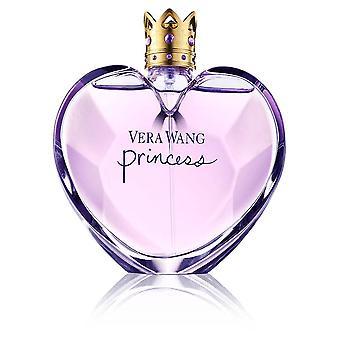 Vera Wang - Princess - Eau De Toilette - 100ML