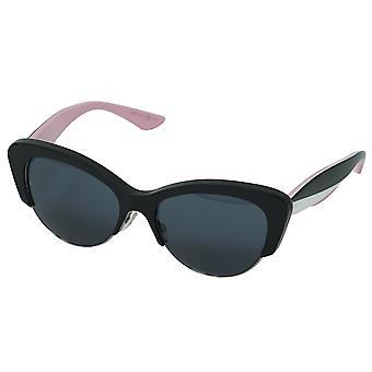 Dior Envol 1 LZI Sunglasses
