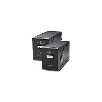 Powershield Defender Usb Comm, 3X Surge 3X Ups
