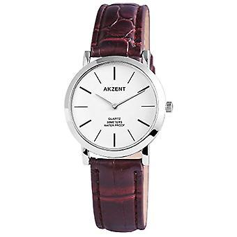 Akzent Clock man Ref. SS7722100024