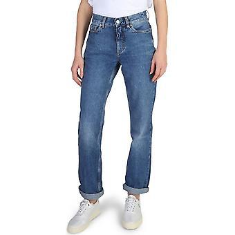 Tommy Hilfiger - Bekleidung - Jeans - 1657675140_984 - Damen - Blau - 25