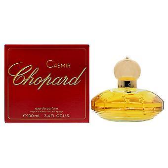 Chopard Casmir Eau de Parfum 100ml Spray For Her
