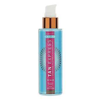 Sun Mist 4 Stunden Hydrating Jelly Tan 150ml