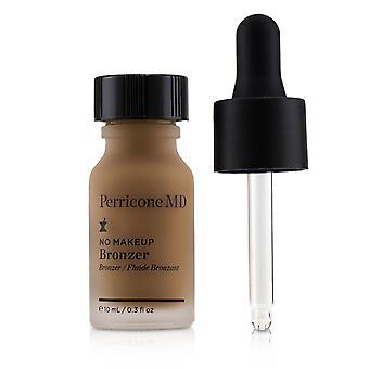 Geen make-up bronzer spf 15 242628 10ml/0.3oz