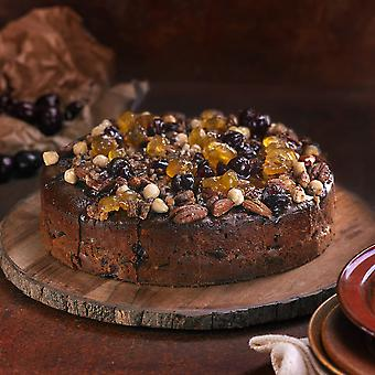 Country Range Frozen Fruit Cake