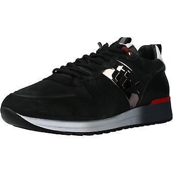 Cetti Sport / C1235 Color Black Shoes