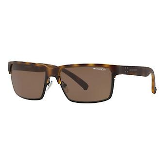 Men's Sunglasses Arnette AN4250-215273 (Ø 56 mm)
