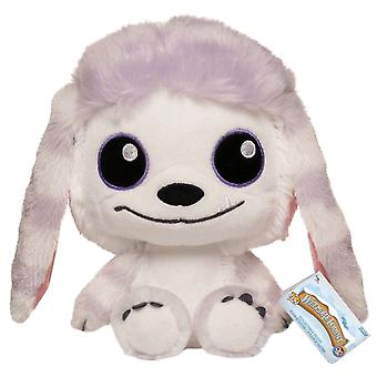 Wetmore Forest Snuggle-Tooth (Winter) Pop! Plush