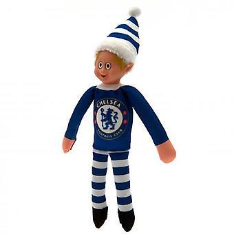 Chelsea Team Elf
