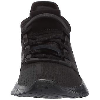 Adidas Lasten kengät U_ Path Run c Kangas