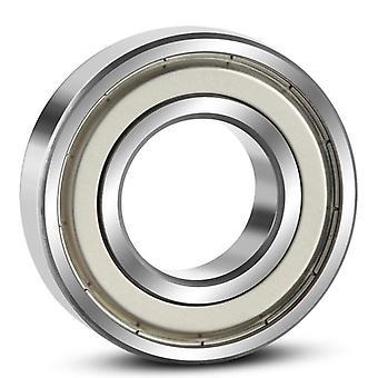 5pcs/lot Of Deep Groove Ball Bearings (4*7*2.5mm)
