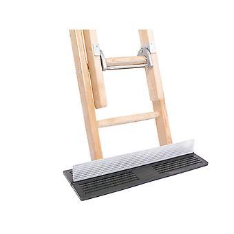 Zarges Ladder Stopper 457mm (18in) ZAR100018